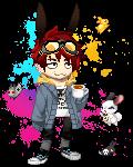 Red RRabbit's avatar