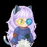 herpinderpina's avatar
