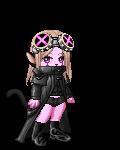 teresa810's avatar