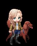 Lia-Amari's avatar