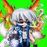 Lord_Inuyasha1's avatar