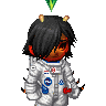 Xx-locario_46-xX's avatar