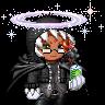 spiral234's avatar