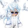Lanthanos's avatar