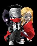 AcCeL_ArN's avatar