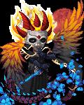 raziel9955's avatar
