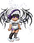 Delicate_DreamsxX's avatar