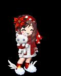 potatoh's avatar