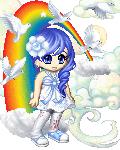 Trollolol x3's avatar