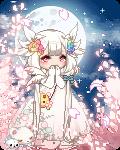 Whimsicalia's avatar