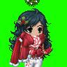 Buro-chan's avatar