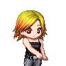 Fire Blitz Kaitlyn's avatar