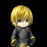 HalfwayGone213's avatar