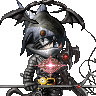 jerryman's avatar