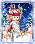 Lexia Glidin's avatar