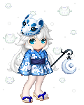 ghostfire25's avatar