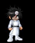 Lightsoul162's avatar