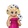 Prissy_McPants's avatar