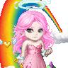 angel_lover9798's avatar