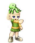 mulinchen's avatar