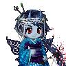 SuzukiReita's avatar