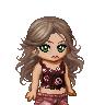 MrsKeny's avatar