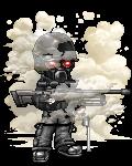 thefire158's avatar