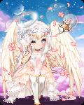 Xx_Gem-Mini_xX's avatar