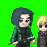 Sev.S.'s avatar