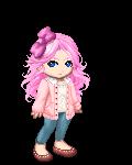 KelliLorraine's avatar