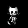 faunowl's avatar