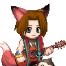 Sabremike5's avatar