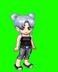twegisha's avatar