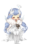 mean_archer's avatar