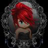 jaikay's avatar