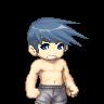 Mijitdragun's avatar