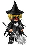 WickedRentSpringAwakening's avatar