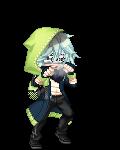 zawardo's avatar