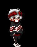 Ii_Okami Kun_Ii's avatar