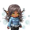 Heavenly Floetic Sins's avatar