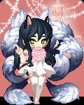 BoobieTea's avatar