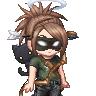 poppingdillo's avatar