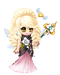 milesims3's avatar