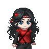 Senko Shishio's avatar