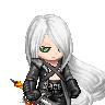 chrono fantasy's avatar