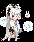 jiasuu's avatar