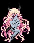 Kawaiian Vibes's avatar