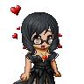 EclipsedLove's avatar