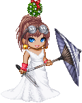 Sapphire_Jinx_Angel