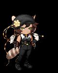 [ K i r a ]'s avatar